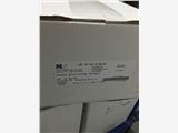 哈默纳科抗扭刚度谐波FHA-17C-100-E250-C