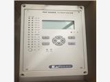 新闻:psm641ux电动机保护测控装置吉林psv692upt低周减载功能_南京巴斯特
