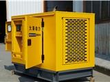 TO62000ET大泽动力60kw柴油发电机技术分析