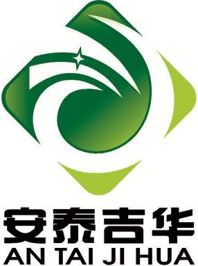 安泰吉華(北京)電子有限公司