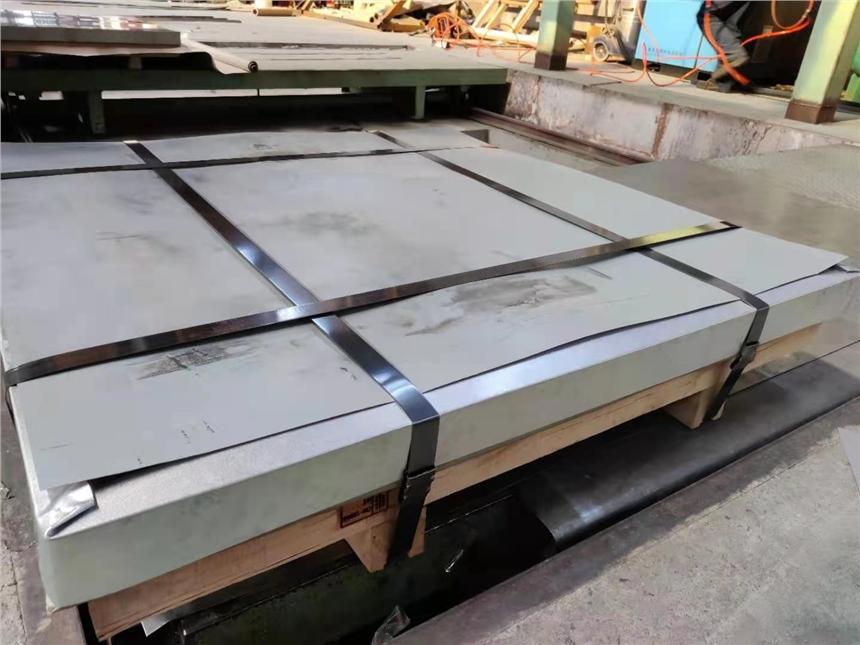 電工鋼B50A470雙向電機專用