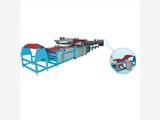 广州丝印机-全自动卷对卷丝印机 卷料高速印刷