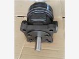 日本原装油研柱塞泵PV2R24-41-153-F-REAA-40
