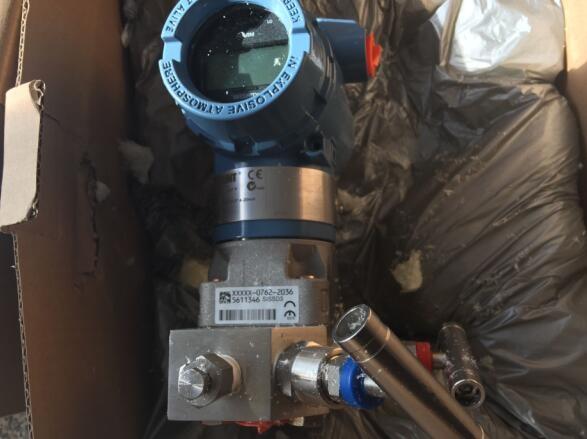 施耐德卡件140DDO35300/现货销售