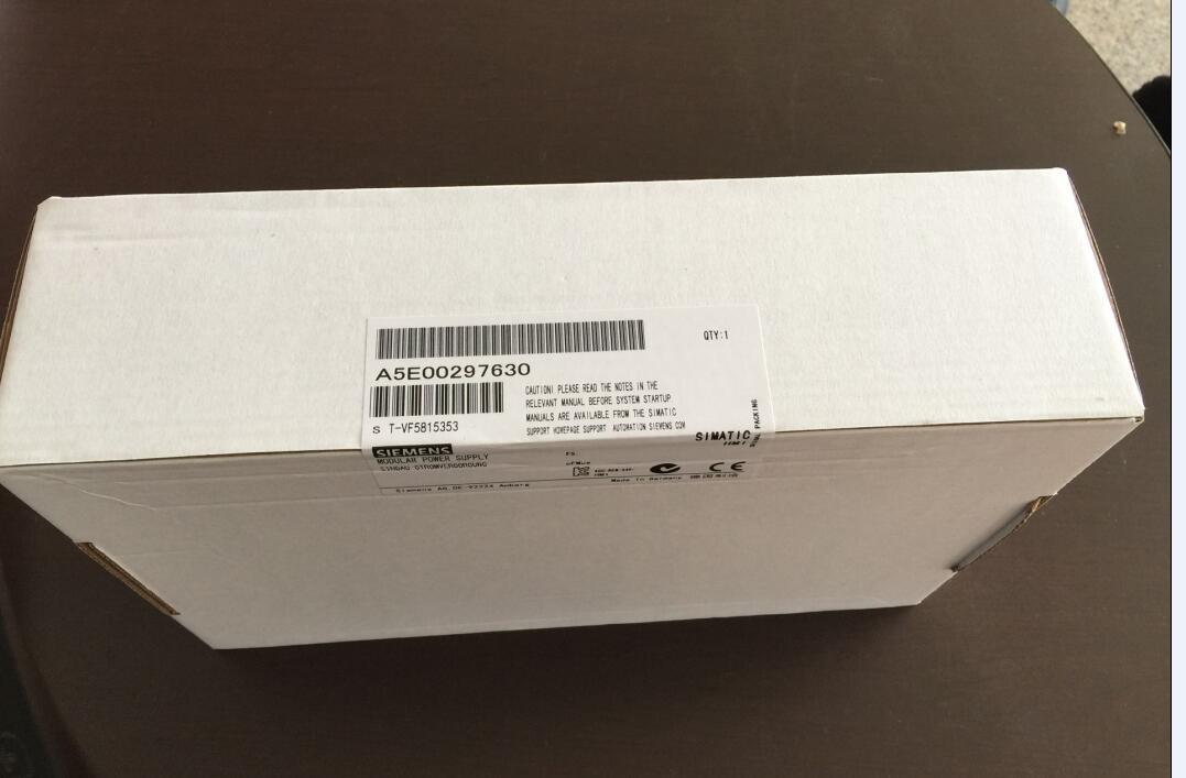 西门子IGBT模块LDZ10503110低价销售