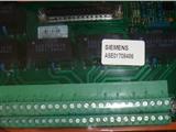 欢迎咨询(西门子)单元控制板A1A10000432.72M