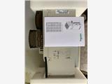 西门子单元控制板LDZ10000432.54C逻辑变量