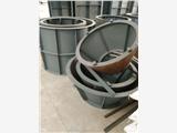 河南組合式檢查井模具定做-組合式檢查井模具批發-繁盛模具