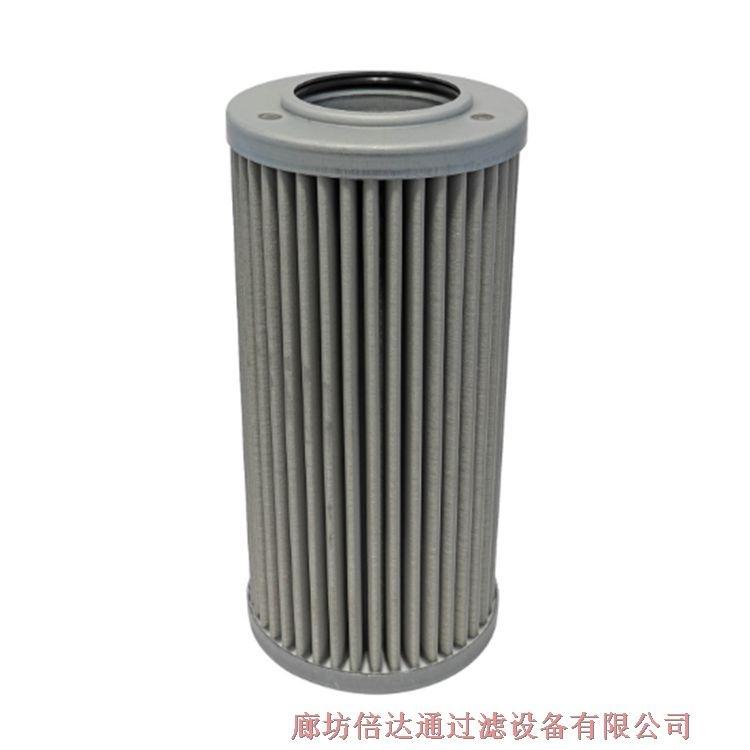 廣州壓力過濾器濾芯R928006266不銹鋼網