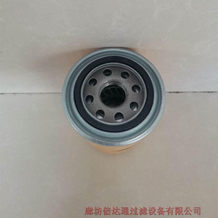 旋装液压油滤芯SFC-3510E厂家销售