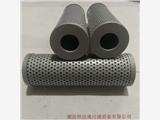延壽濾清器廠家銷售TFX-800x80液壓回油濾芯