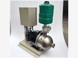 台湾宏奇斯特尔水泵HBI/HBN4-60恒压变频供水增压泵