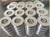 YD601耐磨复合衬板堆焊焊丝YD518耐磨焊丝