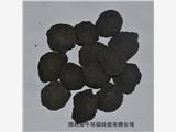供应工业COD处理高温烧结微电解铁碳填料价格