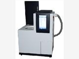 北分三谱ATDS-20A全自动热解析仪 新国标GB503252020