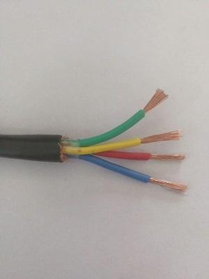 甘孜阻燃揚聲器擴音電纜ZR-HAVP有哪幾家生產