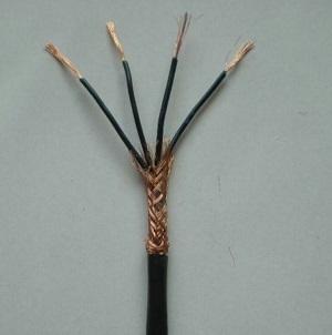 绥中县销售-铠装通信电缆-HYV22