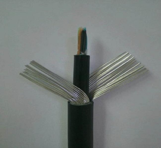饒陽MHYA32-50X2X0.4mm天聯牌鎧裝通信電纜MHYAV32那里賣