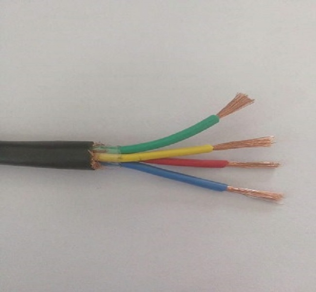 淮南市KFV氟塑料電纜.廠家生產地址在哪