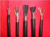 HYA10X2X0.7通信电缆销售商