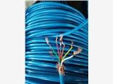 SYV电缆SYV同轴电缆SYV视频电缆,质量好的厂家