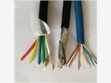 佛岡縣KVVP電纜KVVP控制電纜怎么賣