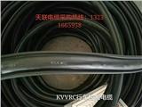 宜賓MHYA32-100*2*1/0.8礦用通信電纜質量保證