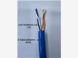 烏蘭察布鋁護套鐵路信號電纜PTYY-19X1.0生產廠家