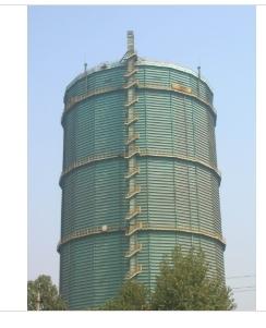 滄州市防爆電梯工業電梯質量保障