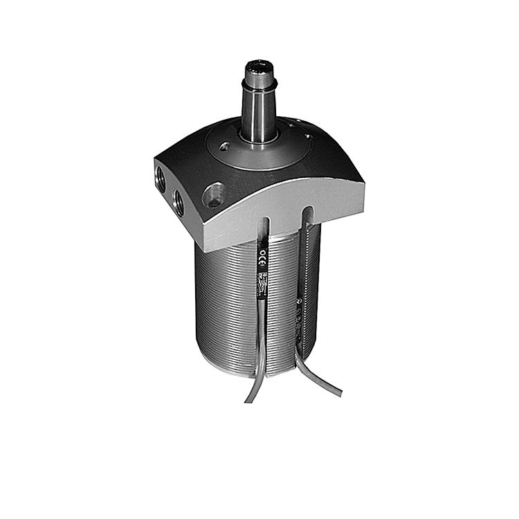 1845N075L30M轉角缸德國roemheld液壓缸