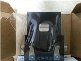 供應WWR160L-B機器人配件ZIMMER工具快換SOMMER哪有賣