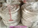 福州市石棉绳石棉扭绳24小时在线为您服务