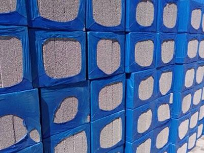 廣州市天河區發泡水泥復合板 發泡水泥復合板生產基地