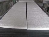 海南哪里销售6cm128密度防火型硅酸铝纤维毯大冶市
