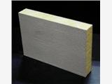 新乡市新乡县外墙保温复合岩棉板生产厂家