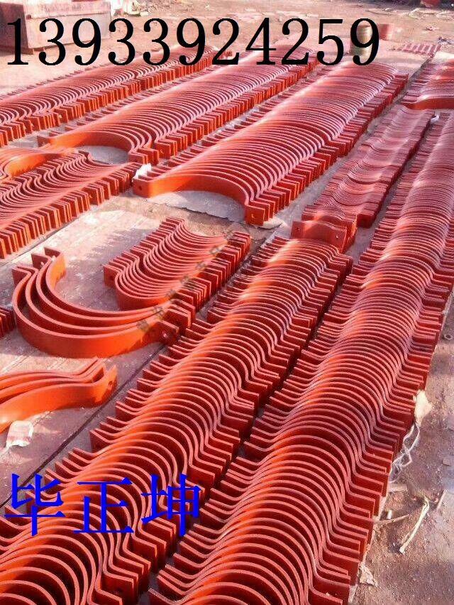 云浮 長期供應 保冷中央空調木托