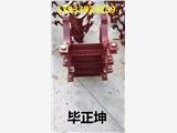 鶴崗 方便,發貨 新型紅松木隔冷塊
