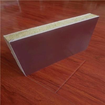 焊接材料与附件D8261D-826