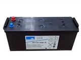 德國陽光蓄電池陽光蓄電池A412/100A