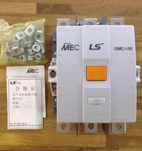 LC1F5004详解