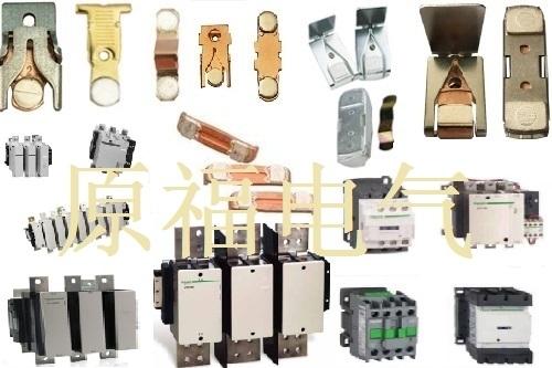 接触器3TF4322-OXBO银点主触头