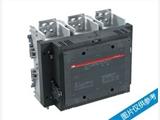 交流接触器3RT1034-1bm40耐用