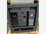 常熟CW2-2000/3P 1250A