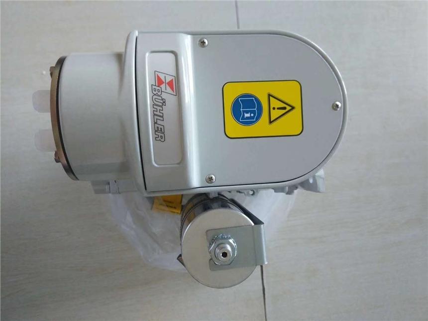 hydac ets1701-100-y00 0-100℃ 4-20ma 温度控制器