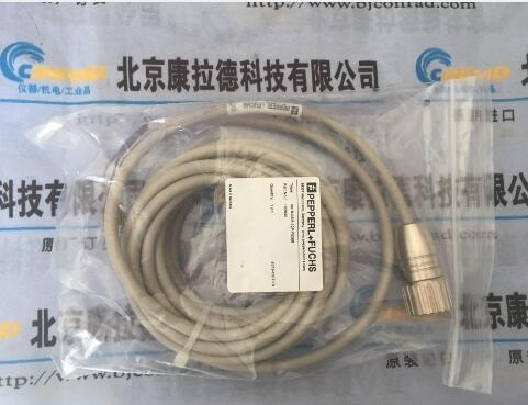 新聞:湘鄉冷卻器保質保量