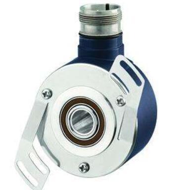 晋中电气配线线槽配线RVVP-6 晋中电气配线线槽配线RVVP-6