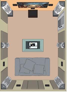 UPZ-1-40自复式过欠电压掩护器