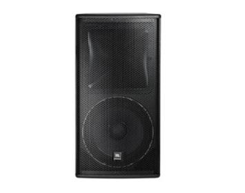 山特UPS高频在线式C6K/6000