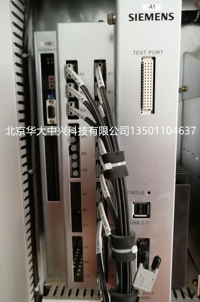 A5E33032458︱西門子︱控制器