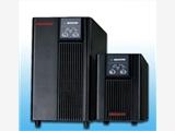 山特ups电源C1K(S)-C3K(S)中国区域代理咨询
